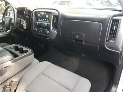 2016 Silverado 1500 Double Cab 4x2, Pickup #GZ388739 - photo 19