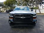 2016 Silverado 1500 Double Cab 4x2, Pickup #GZ388739 - photo 3