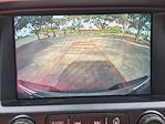 2017 Chevrolet Colorado Crew Cab 4x4, Pickup #H1273491 - photo 14
