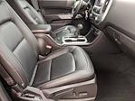 2017 Chevrolet Colorado Crew Cab 4x4, Pickup #H1273491 - photo 20