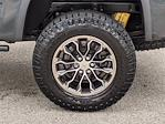 2017 Chevrolet Colorado Crew Cab 4x4, Pickup #H1273491 - photo 23