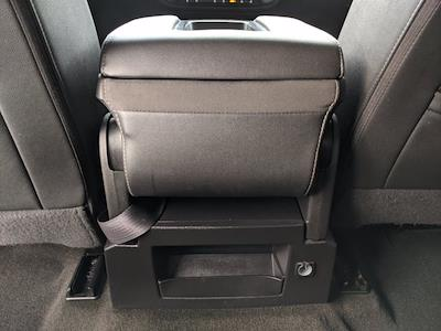 2017 Chevrolet Silverado 2500 Crew Cab 4x4, Pickup #HF102740 - photo 17