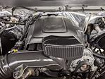 2017 Chevrolet Silverado 2500 Crew Cab 4x4, Pickup #HF102740 - photo 23