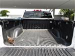 2017 Silverado 1500 Crew Cab 4x2,  Pickup #HG224869 - photo 19