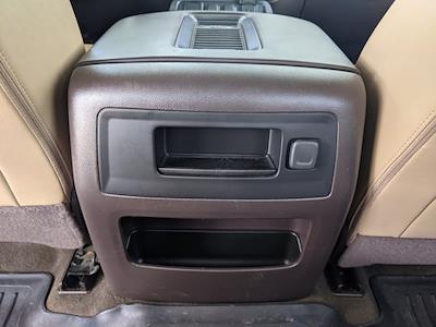 2017 GMC Sierra 1500 Crew Cab 4x4, Pickup #HG437998 - photo 18
