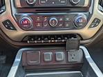 2017 GMC Sierra 1500 Crew Cab 4x4, Pickup #HG437998 - photo 13