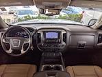 2017 GMC Sierra 1500 Crew Cab 4x4, Pickup #HG437998 - photo 19