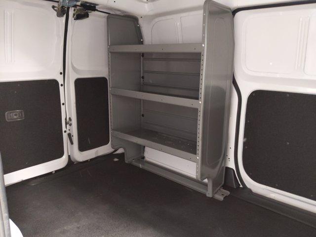 2017 Nissan NV200 4x2, Upfitted Cargo Van #HK721783 - photo 18