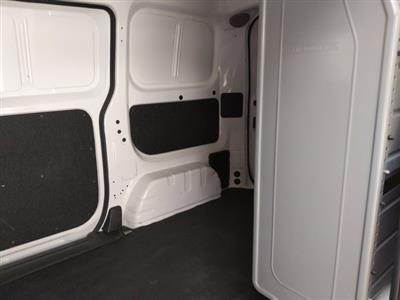 2017 Nissan NV200 4x2, Upfitted Cargo Van #HK721783 - photo 17