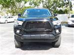 2017 Tacoma Double Cab 4x2,  Pickup #HM034564 - photo 3