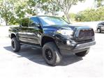 2017 Tacoma Double Cab 4x2,  Pickup #HM034564 - photo 4