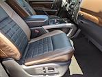 2017 Nissan Titan Crew Cab 4x2, Pickup #HN508660 - photo 22