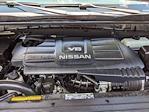 2017 Nissan Titan Crew Cab 4x2, Pickup #HN508660 - photo 24