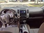 2017 Nissan Frontier King Cab 4x2, Pickup #HN735141 - photo 17