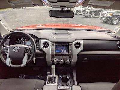 2017 Toyota Tundra Double Cab 4x2, Pickup #HX121853 - photo 18