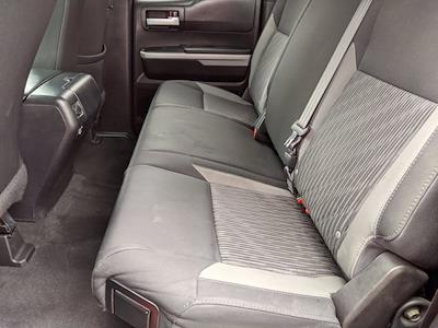2017 Toyota Tundra Double Cab 4x2, Pickup #HX121853 - photo 19