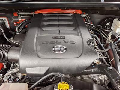 2017 Toyota Tundra Double Cab 4x2, Pickup #HX121853 - photo 23