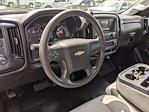2017 Chevrolet Silverado 1500 Regular Cab 4x2, Pickup #HZ331834 - photo 10