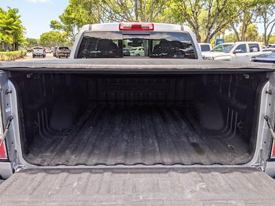2018 GMC Canyon Crew Cab 4x4, Pickup #J1211538 - photo 7