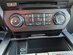 2018 Ford F-150 SuperCrew Cab 4x4, Pickup #JFC94470 - photo 13