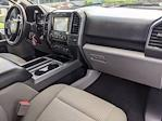 2018 Ford F-150 SuperCrew Cab 4x4, Pickup #JFC94470 - photo 22