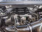2018 Ford F-150 SuperCrew Cab 4x4, Pickup #JFC94470 - photo 23