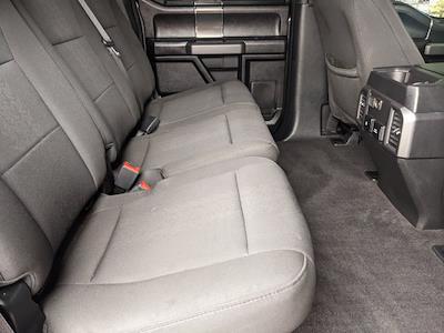2018 F-150 SuperCrew Cab 4x4,  Pickup #JFE44386 - photo 20