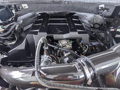 2018 F-150 SuperCrew Cab 4x4,  Pickup #JFE44386 - photo 23