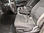 2018 Chevrolet Silverado 1500 Crew Cab 4x2, Pickup #JG130092 - photo 16