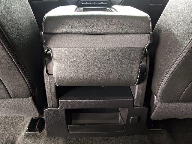 2018 GMC Sierra 1500 Crew Cab 4x2, Pickup #JG161058 - photo 16
