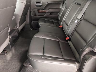 2018 GMC Sierra 1500 Crew Cab 4x2, Pickup #JG161058 - photo 18