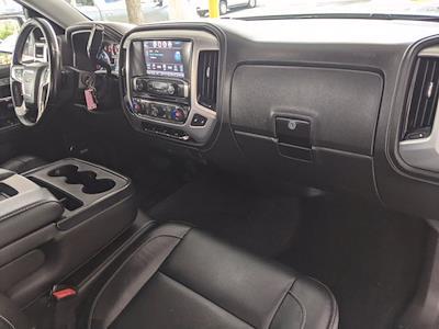 2018 GMC Sierra 1500 Crew Cab 4x2, Pickup #JG161058 - photo 21