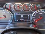 2018 Chevrolet Silverado 1500 Crew Cab 4x4, Pickup #JG195484 - photo 11