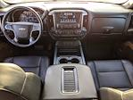 2018 Chevrolet Silverado 1500 Crew Cab 4x4, Pickup #JG195484 - photo 16