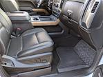 2018 Chevrolet Silverado 1500 Crew Cab 4x4, Pickup #JG195484 - photo 19