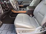 2018 Chevrolet Silverado 1500 Crew Cab 4x4, Pickup #JG280260 - photo 17
