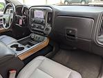 2018 Chevrolet Silverado 1500 Crew Cab 4x4, Pickup #JG280260 - photo 23