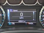 2018 GMC Sierra 1500 Crew Cab 4x4, Pickup #JG291969 - photo 11