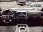 2018 GMC Sierra 1500 Crew Cab 4x4, Pickup #JG291969 - photo 18