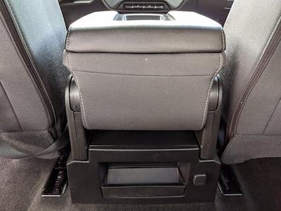 2018 Chevrolet Silverado 1500 Crew Cab 4x2, Pickup #JG360239 - photo 17