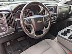 2018 Chevrolet Silverado 1500 Crew Cab 4x2, Pickup #JG360239 - photo 10