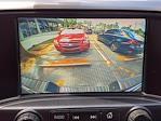 2018 Chevrolet Silverado 1500 Crew Cab 4x2, Pickup #JG458544 - photo 15