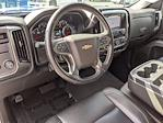 2018 Chevrolet Silverado 1500 Crew Cab 4x2, Pickup #JG570967 - photo 10