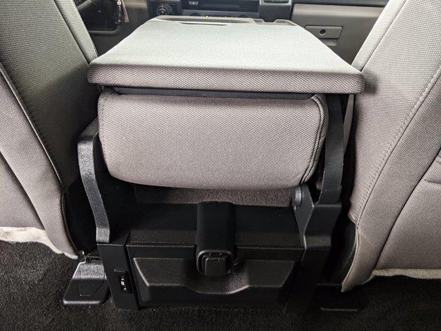 2018 Ford F-150 SuperCrew Cab 4x4, Pickup #JKD78422 - photo 17