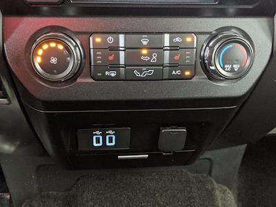 2018 Ford F-150 SuperCrew Cab 4x4, Pickup #JKD78422 - photo 13