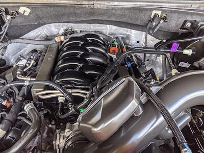 2018 Ford F-150 SuperCrew Cab 4x4, Pickup #JKD78422 - photo 23