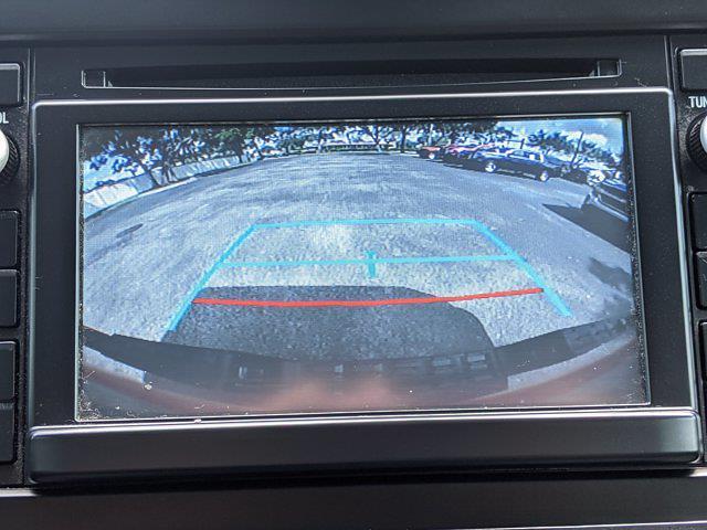 2018 Tacoma Double Cab 4x2,  Pickup #JX131650 - photo 15