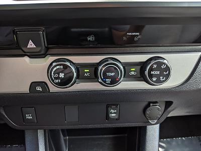 2018 Tacoma Double Cab 4x2,  Pickup #JX131650 - photo 13