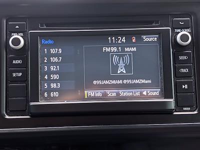 2018 Tacoma Double Cab 4x2,  Pickup #JX131650 - photo 14