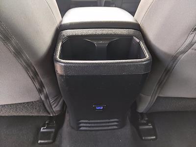 2018 Tacoma Double Cab 4x2,  Pickup #JX131650 - photo 17